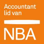 Accountant lid van NBA