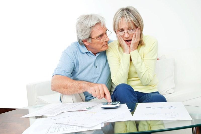 Nieuwe regeling verdeling pensioen bij scheiding