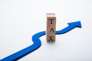 Initiatiefwetsvoorstel voorwaardelijke eindafrekening in dividendbelasting