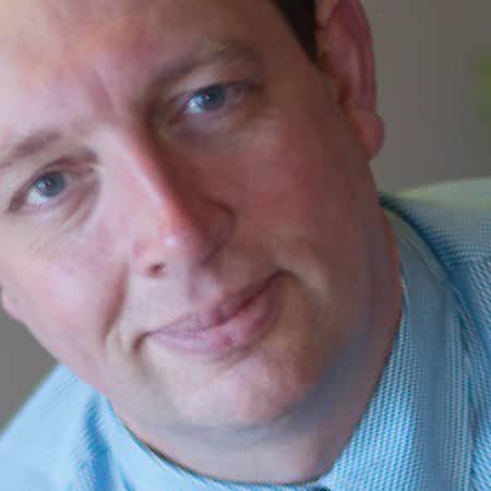 Jan Holsappel - AMS accountants