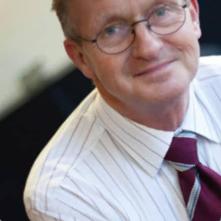 Jan Kamphuis - AMS accountants